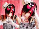 Photo de x-atsuko-x