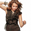 MileyCyrusWonderful