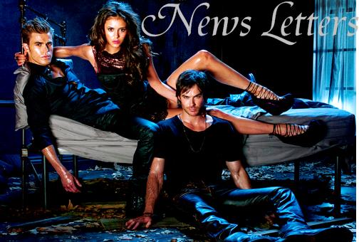 NewLetters :