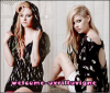 _Welcome avril lavigne