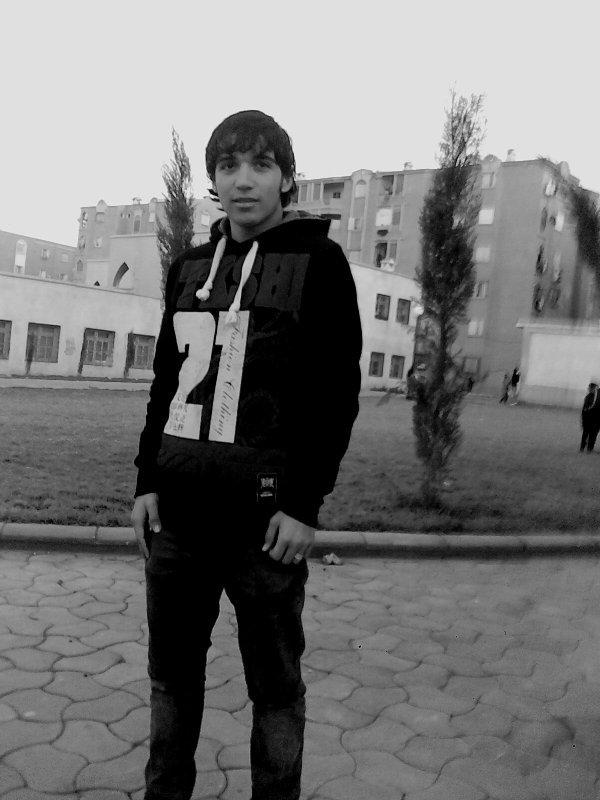 ★ Zakariie  ★ .