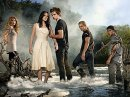 Photo de NewsactorsofTwilight