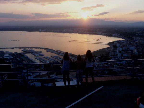 Espagne. ♥