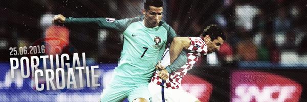 Cristiano Ronaldo, absent de marque