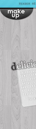article hors-série || sommaire/présentation (21/10/2013)