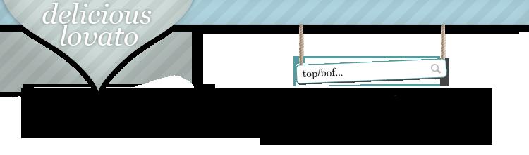 cinquième article || top/bof  #002 - (26/01/2014)