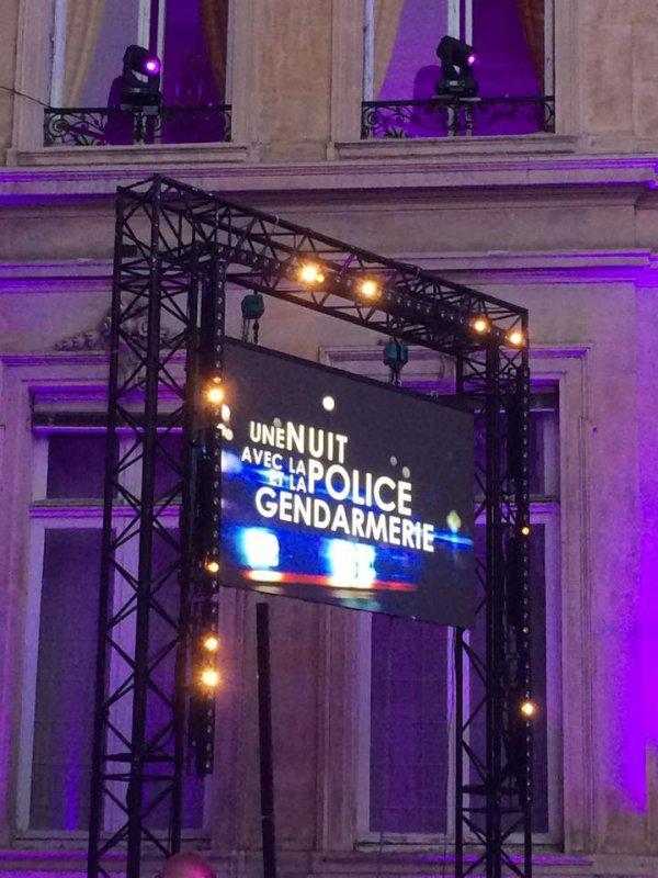 Les Petits Chanteurs de France sur France 2, c'est ce dimanche à 20:30