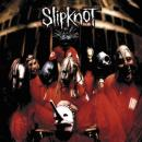 Photo de SlipKnoT-X666X