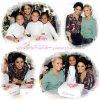 Vanessa au lancement du mouvement de charité Wave For Change en partenariat avec Neutrogena.  ooooo// Le 18 juillet 2011.