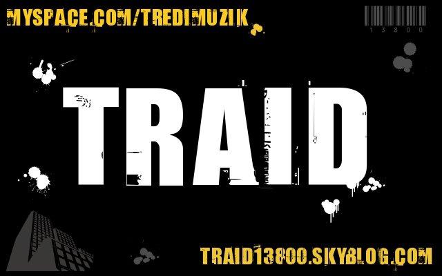 Traid