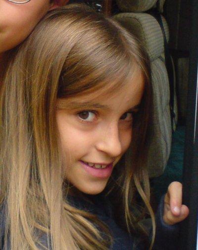 \\ # Eloïse # l'équitation # mes amiis # ma famille # Kirsh & Kador # Neptune..# Elles : ) # Lula (l)#Les Sevennes# ♥ Je Vous Aime ♥ J'ai peur de te perdre. ://