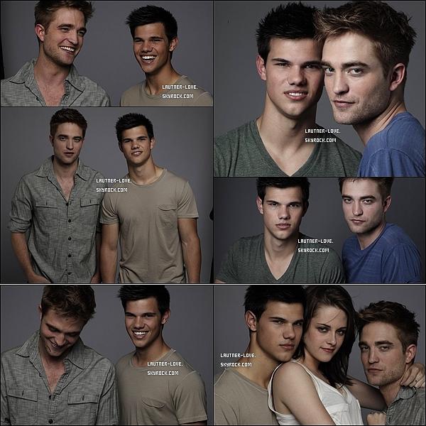 """. Nouvelles photos du shoot pour """"Entertainment Weekly"""" , Magnifique n'est-ce pas ? ."""