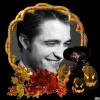 Un halloween So spécial!