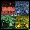 Chapitre 4 : Le Real Madrid !