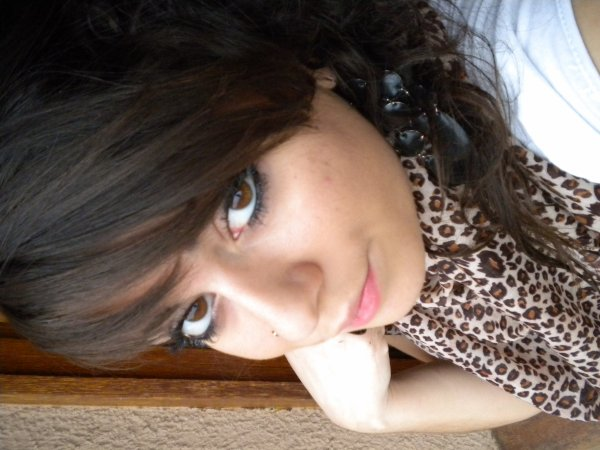 ... Photo
