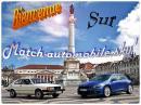 Photo de match-automobile