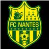 foot-nantes