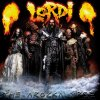 HardRockHallelujah-Lordi
