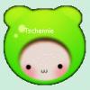 Tschennie