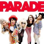 ♫ Ta source #1 pour suivre l'actu' du groupe Parade