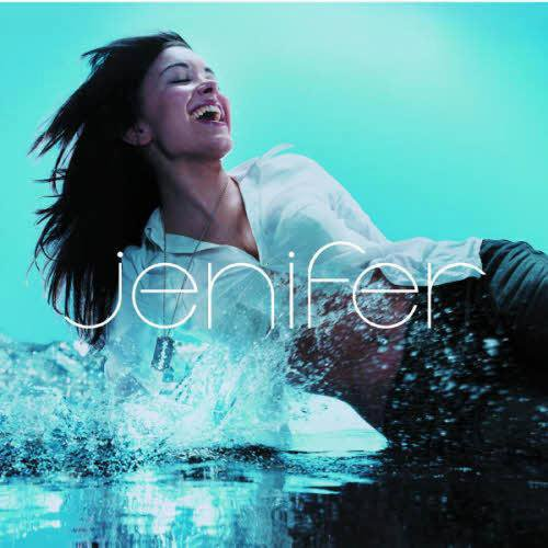 Jenifer ...
