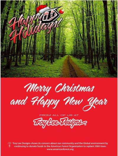 Joyeux Noël et bonnes fêtes de fin d'année a tous