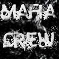 Photo de mafia-crew-bm