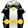 GeekTimePlayer