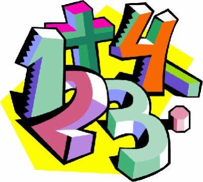 Mangas commençant par un chiffre ou un symbole (!?+.-/* etc)