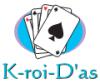 le-K-roi-dAS
