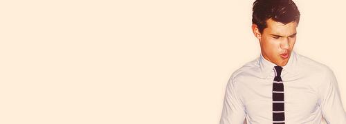 . Les derniers articles du web concernant Taylor  : .
