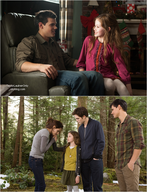 """. Taylor avec des fans (la 2ème photo a été prise sur le tournage de """"Grown Ups 2"""") :."""