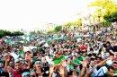 Photo de les-algerien-officiel