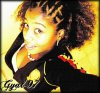 Réalité-la - Green gyal ft Lil Boy (2010)