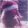 play-again-fic