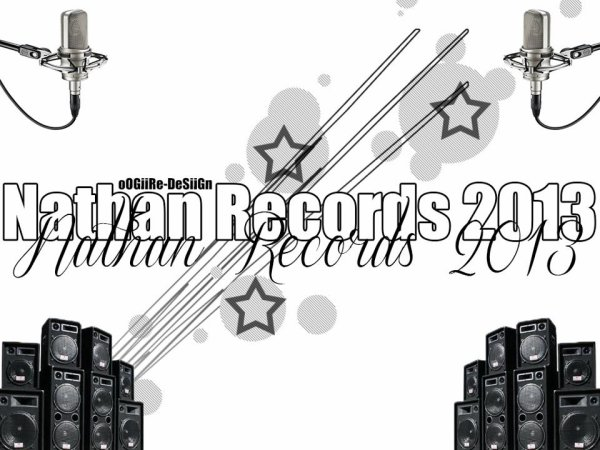 JoJo_- Big_Up_Les_PoTo_- Nathan Records (2013)
