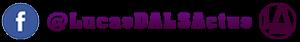 #DernièresMinutes : Découvrez les 10 couples de danseurs de #DALS8 et quelques nouveautés