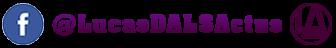 #DEBRIEF : #DALS8 - Episode 1