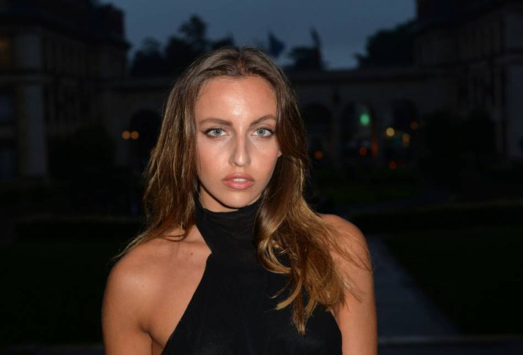 #DernièresMinutes : Carla Ginola clôture le casting de DALS9 !