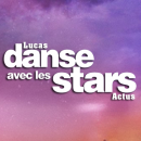 Photo de Lucas-DALS-Actus