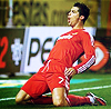 Dread-Ronaldo