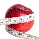 Photo de Objectif-perdre-du-poids