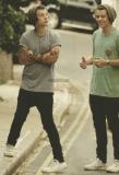 Photo de Twins-Styles