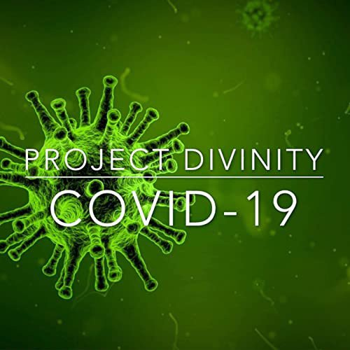 coronavirus , qui connaît des personnes qui l ont euh