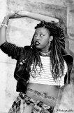 Photo de Africa-Sheryne95
