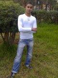 Photo de amineeeeeee