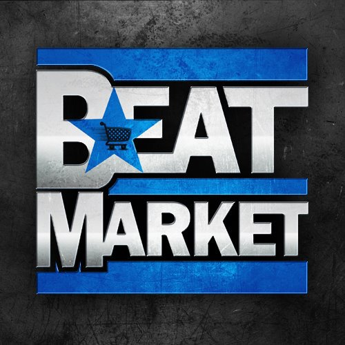beatmarket