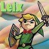 Leix-skps4