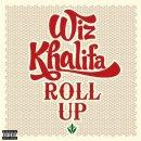 Roll up de Wiz Khalifa sur Skyrock