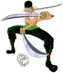 One Piece !!!!